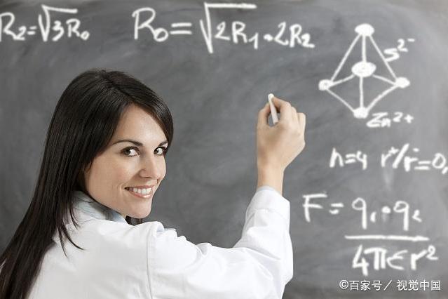 新高考之下学科竞赛还值得参加么?