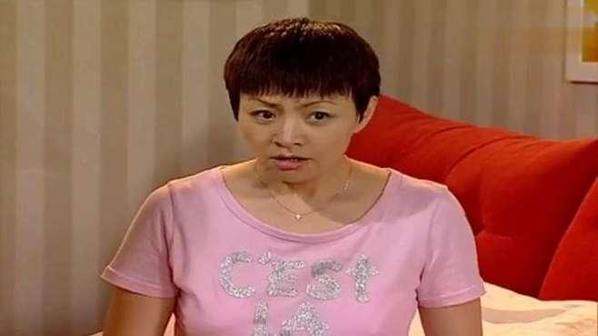 家有儿女:小雨为证明刘星是好人把说说漏了,把刘星出卖了还不知