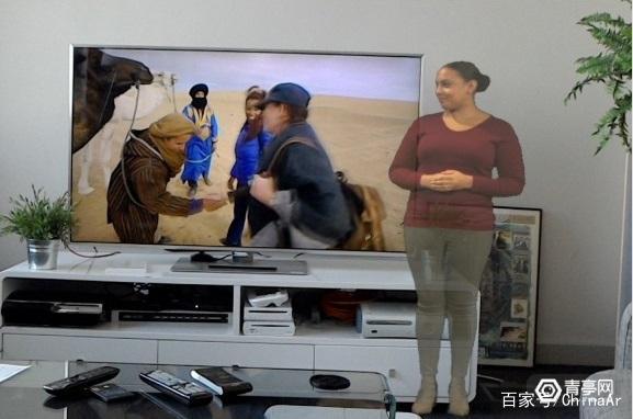 一周AR大事件 《我的世界》AR手游 谷歌AR搜索 AR资讯 第12张