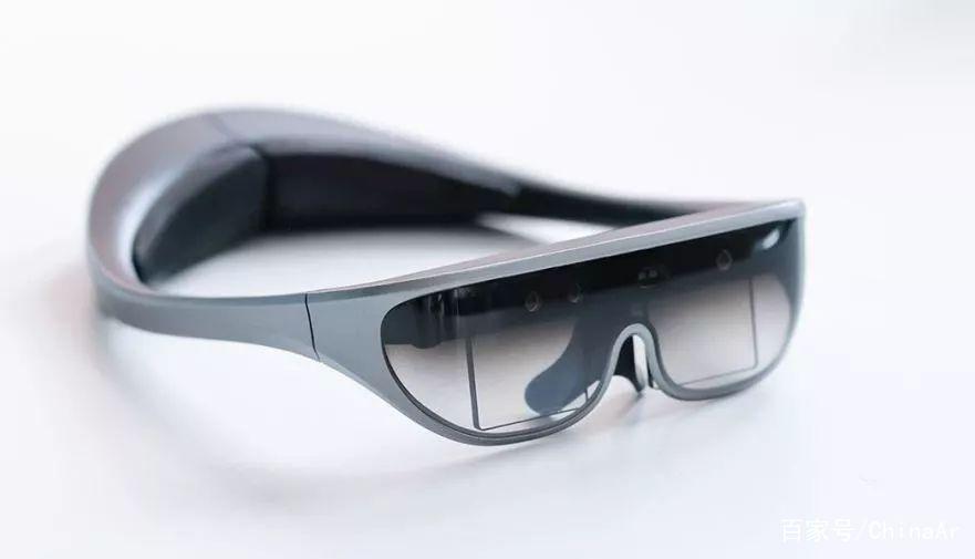 """连苹果都要""""放弃"""" 那么AR眼镜难在哪? AR资讯 第5张"""