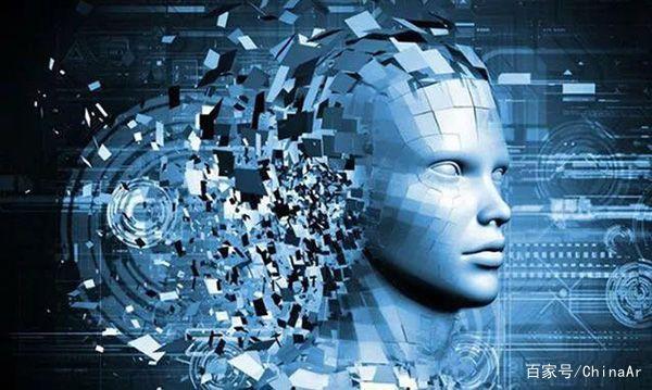 人工智能2020年7大预言