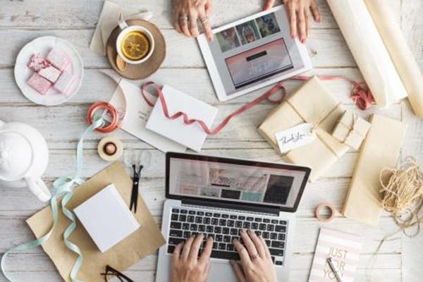 云南网站优化之企业如何提升网站权重