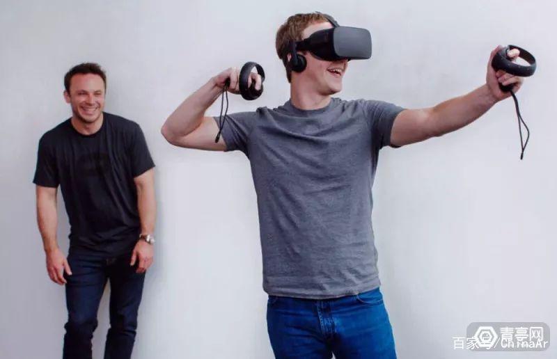 VR/AR一周大事件第四期:苹果AR地图导航专利曝光 AR资讯 第15张