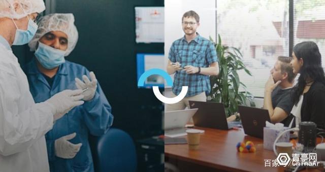 VR/AR大事件:苹果库克参观AR公司 Oculus Rift S正式发布 AR资讯 第36张
