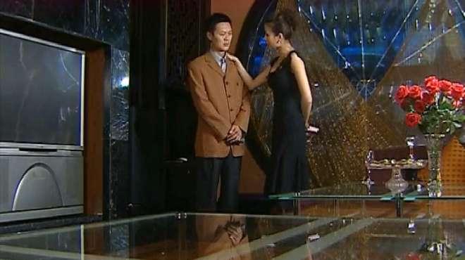 红罂粟:美艳老板娘求男子帮忙,为达到目的,付出的代价有点大!