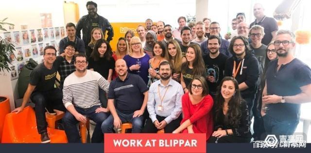英国AR公司Blippar紧急融资遇挫,或将面临解散 AR资讯