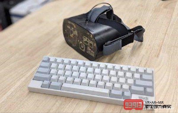 Oculus创始人Palmer Luckey为用户提供了DIY指南 AR资讯