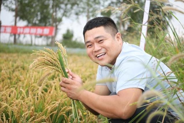 """苏宁""""拼购村""""爆红,已成为农村经济重要助推器"""