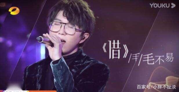 阿聋(live)