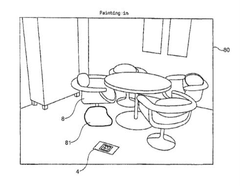 宣布放弃AR之后,苹果都做了什么? AR资讯 第3张
