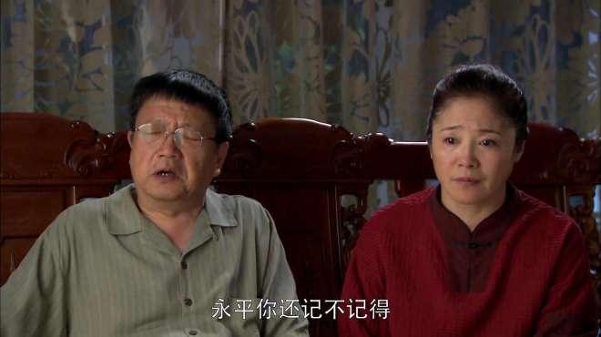 这家人得知杀死儿子的不是儿媳,而是自己的亲孙女时,都惊呆了