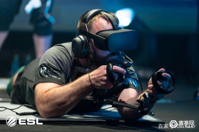 一周AR大事件 《我的世界》AR手游 谷歌AR搜索 AR资讯 第22张
