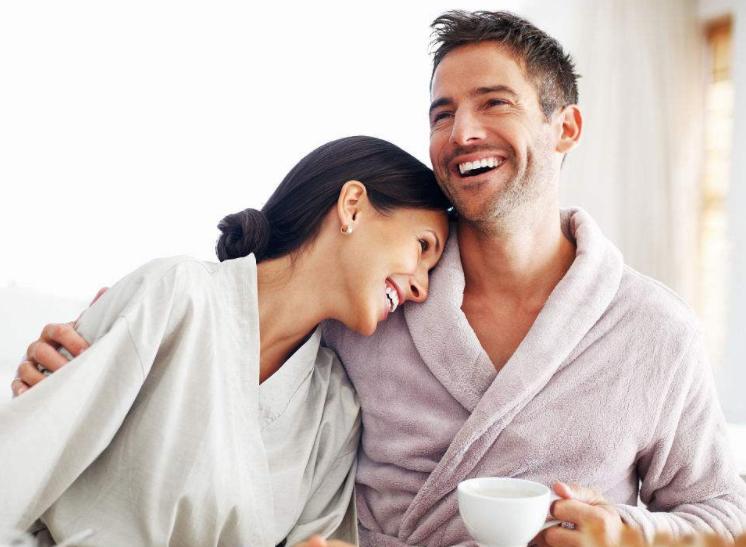 男人第一次发生关系,是一种什么样的体验?三个男人说了真实感受