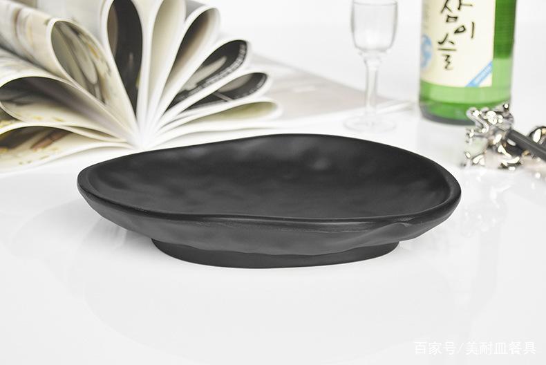 密胺碗,美耐皿餐具