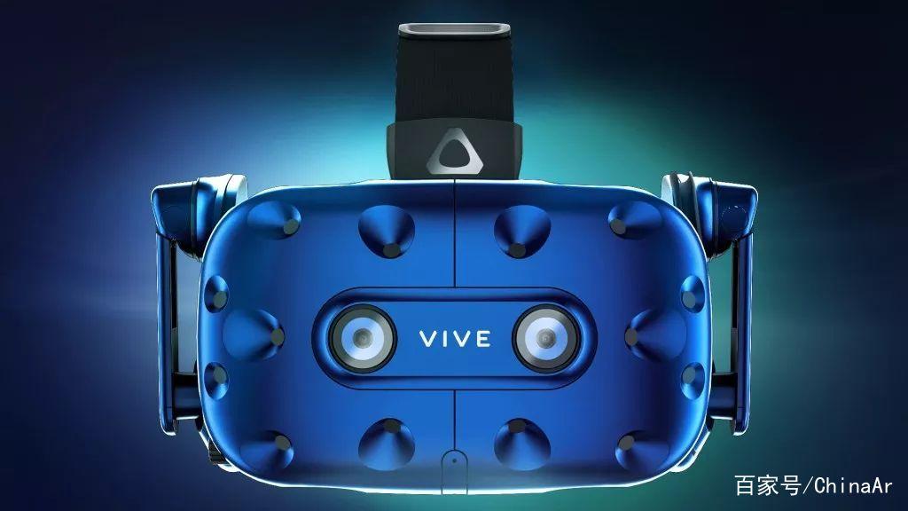 VR/AR一周大事件第一期:微信開始布局AR AR資訊 第19張