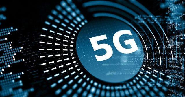 一季度5G手机销量超2019年全年!华为三星争第一,vivo小米进前四