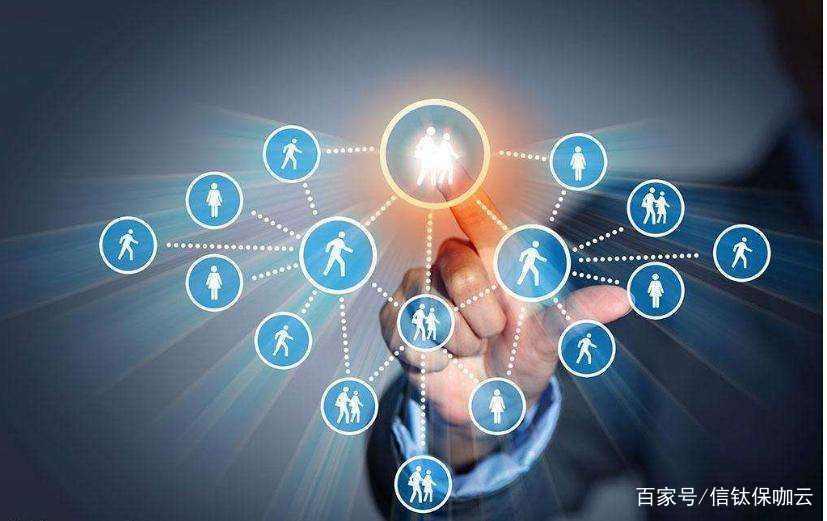 互联网保险中介平台有哪些 哪个最好   希财网