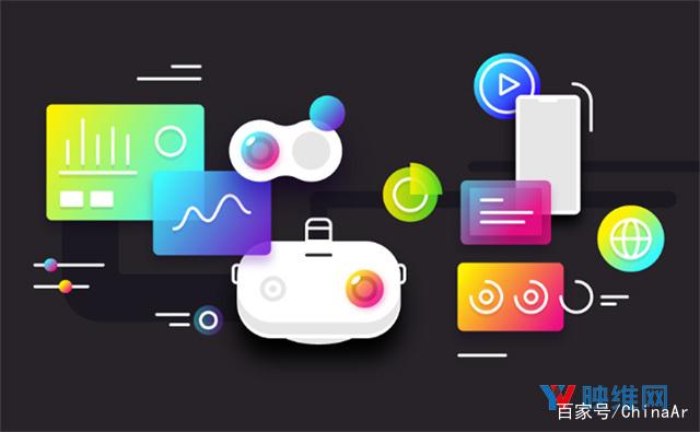 OmniVirt:AR/VR广告全面优于传统2D广告 AR资讯