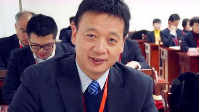 武汉市武昌医院院长刘智明用生命完成最后的坚守 被追授荣誉称号