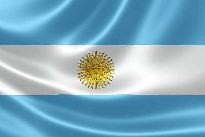 中國疫情期間,阿根廷傳來壞消息!越南交易也大傷腦筋……
