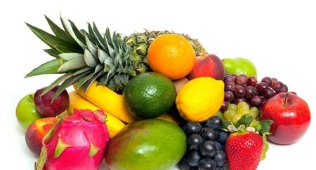 咽喉炎吃什么水果比较好?咽喉炎吃三种水果最润喉