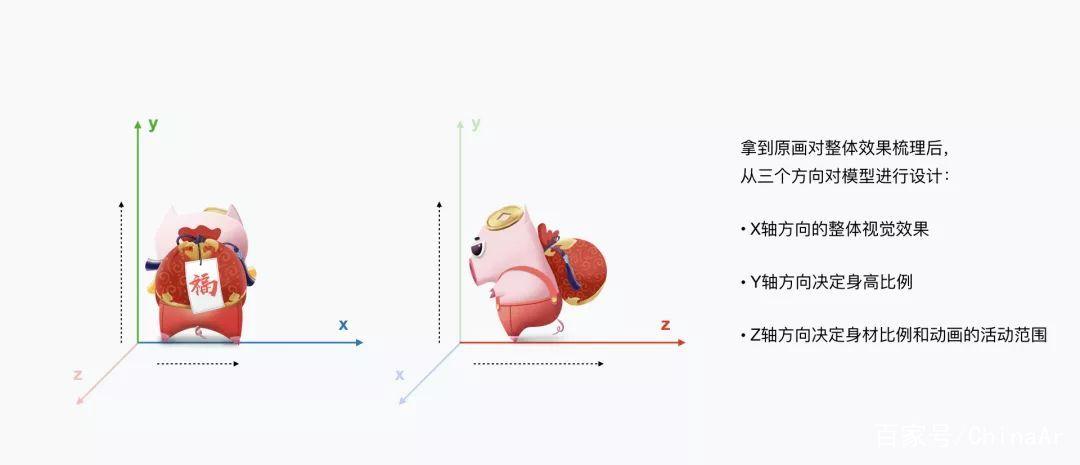 如何快速简单的设计一款AR小游戏? 资源教程 第13张