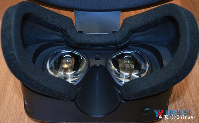 Oculus Rift S怎么样?看独家上手体验 AR测评 第4张