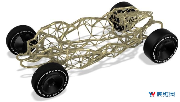 AR人机交互软硬件包Asteroid登陆Indiegogo众筹 AR资讯 第3张
