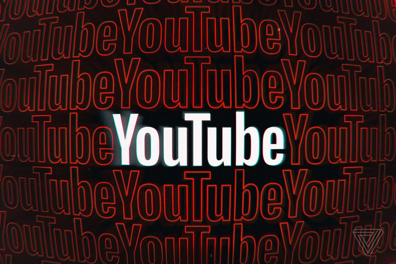 谷歌将为YouTube侵犯儿童隐私支付1.7亿美元