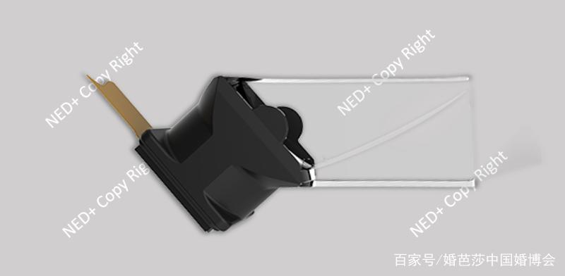VR/AR一周大事件第五期:《精灵宝可梦:GO》下载超10亿次 AR资讯 第4张