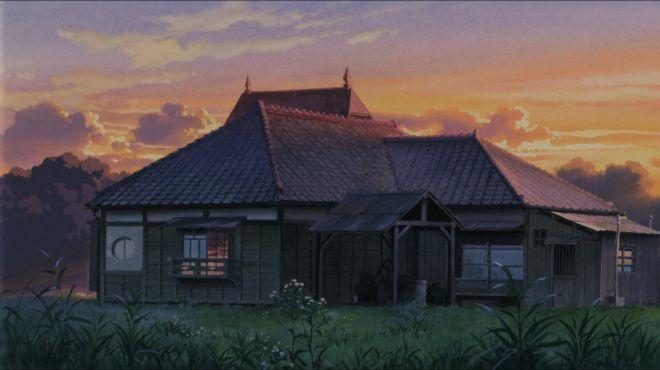 豆瓣9.2分,这才是成年人应该看的日本电影,仅此一部!