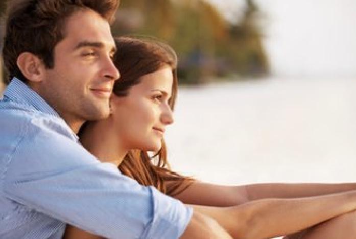 什么是恋爱中的有效沟通 换位思考有效减少矛盾