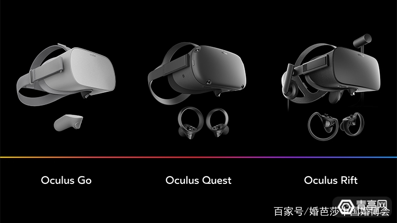 VR/AR一周大事件第五期:《精灵宝可梦:GO》下载超10亿次 AR资讯 第33张
