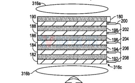 专利暗示Magic Leap One可用于眼疾方面治疗 AR资讯 第2张
