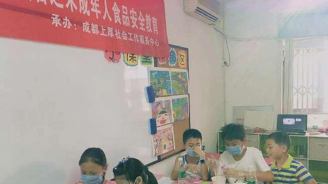 学生何时开学,口罩何时能摘?你想知道的都在这里