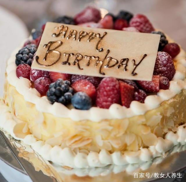 6寸蛋糕多大 6寸蛋糕直径多少
