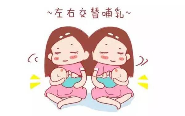 新手妈妈别犯这些小错误了!母乳喂养太重要,不能犯这几个错误!