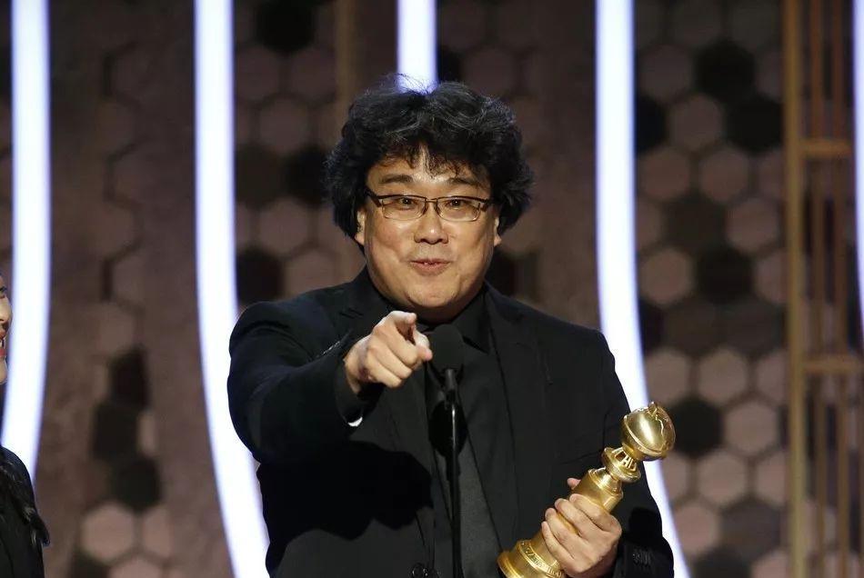 """韩剧又出""""封神""""之作,摘得金棕榈奖,征服好莱坞"""