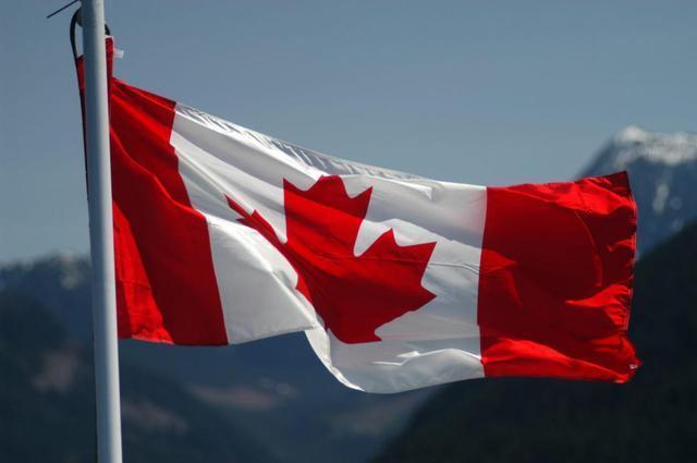 389亿,李嘉诚叫停在加拿大收购项目,因为华为?