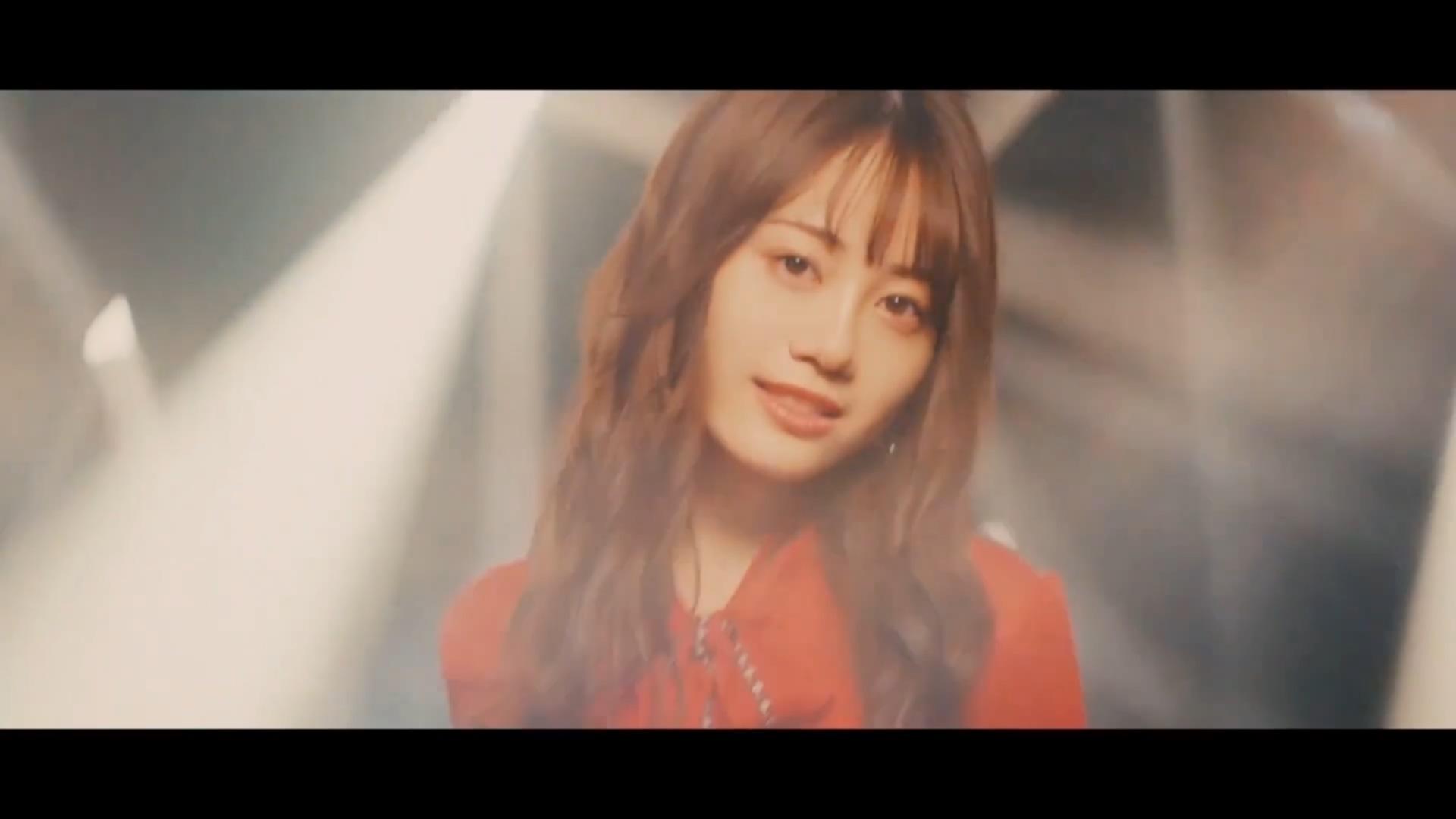伊藤美来演唱的《星掠者》片头曲MV(Short ver.)公开 伊藤美来 ACG资讯 第1张