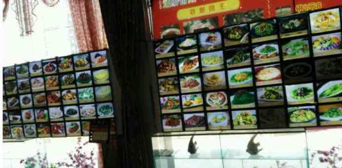 带孩子去上海野生动物园,周边有什么美食推荐? 上海旅游 旅游问答  第2张