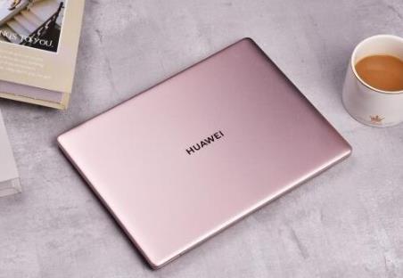 华为MateBook X Pro 2020款和P40国行版即将登场,新增翡冷翠配色
