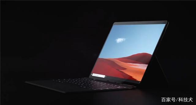 vivo Z6、微软Surface Pro X国行版正式发售