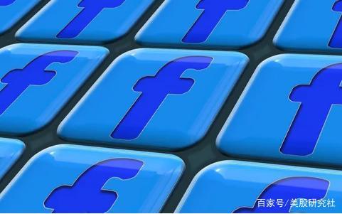 """""""克隆""""竞品,Facebook干掉了Pinterest?"""