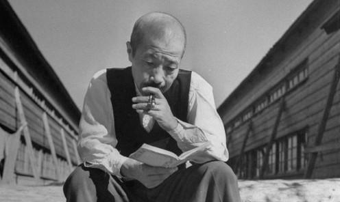 对美国开战前,日本首相甩手不干了,并放言道:我负不起责-