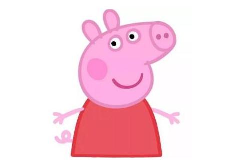 动画片里学育儿!一部《小猪佩奇》,让90%家长受益的7个教育规律