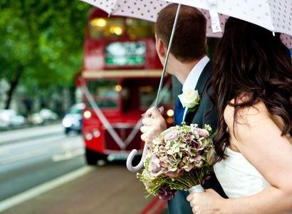 男人一旦婚外有人,微信上就会有这4种异样,要当心
