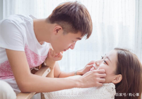 正版超级赘婿,废物上门女婿林阳苏颜小说免费阅读