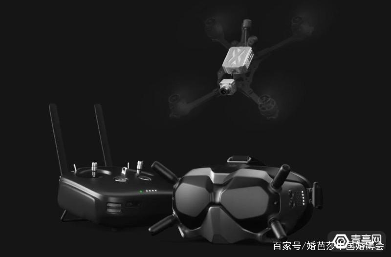 VR/AR一周大事件第五期:《精灵宝可梦:GO》下载超10亿次 AR资讯 第30张