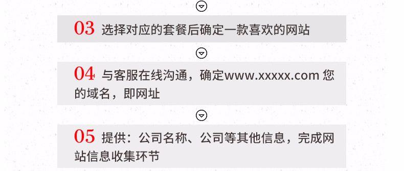 云南炫烨科技关于我们-About-Wap_10.jpg